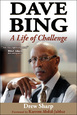 Dave Bing Cover