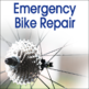 Emergency Bike Repair Cover