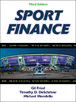 Sport Finance 3rd Edition (eBook, PDF Version)