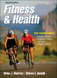 Fitness & Health 7th Edition (eBook, PDF Version) Cover