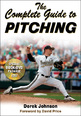 The ultimate pitching resource