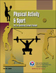 Physical Activity & Sport for the Secondary School Student-6th Edition Cover