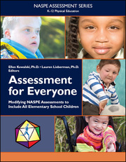 Assessment for Everyone