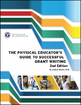 The Physical Educator's Guide to Successful Grant Writing-2nd Edition Cover