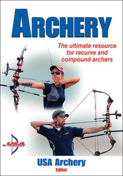 Archery eBook