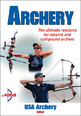 Archery eBook Cover