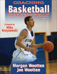 Coaching Basketball Successfully 3rd Edition eBook Cover
