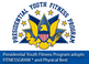 AAHPERD debuts series of FREE webinars about the new Presidential Youth Fitness Program