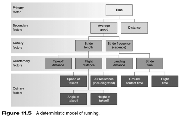 biomechanical analysis of a sprint start Astegno, paolo (2014) biomechanical analysis of the sprint start with a set of  innovative dynamometric blocks [magistrali biennali] full text.