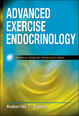 Advanced Exercise Endocrinology Cover
