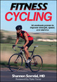 Fitness Cycling Cover