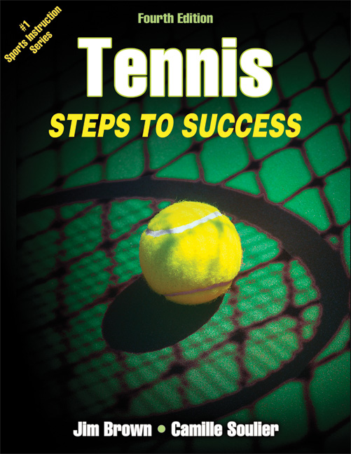 Tennis-4th Edition
