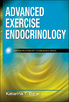 Advanced Exercise Endocrinology eBook