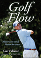 Golf Flow (eBook, PDF Version) Cover