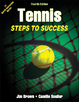 Tennis 4th Edition (eBook, PDF Version)