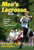 Men's Lacrosse (eBook, PDF Version)