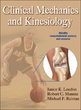 Clinical Mechanics and Kinesiology With Web Resource Cover