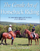 The Gentle Art of Horseback Riding Cover