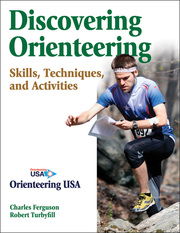 Discovering Orienteering eBook