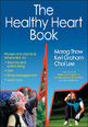 The Healthy Heart Book Cover