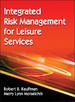 Integrated Risk Management for Leisure Services eBook