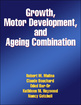 Growth, Motor Development and Ageing Combination (eBook, PDF Version) Cover