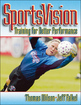 SportsVision eBook Cover