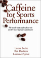 Caffeine for Sports Performance Cover