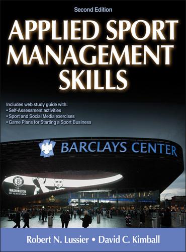 assessment in applied sport psychology