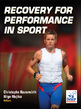 Recovery for Performance in Sport eBook Cover