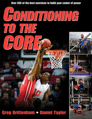 Conditioning to the Core eBook