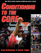 Conditioning to the Core eBook Cover