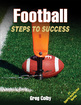 Football eBook Cover