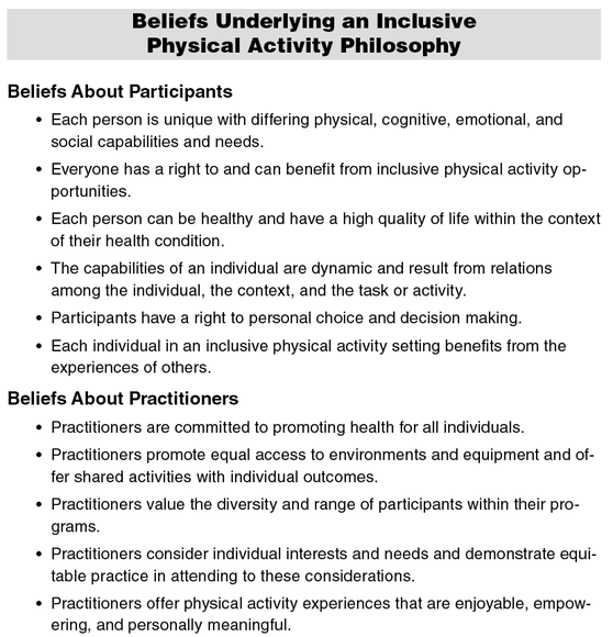coordination abilities in humans physical education essay Nsf's mission is to advance the progress of science, a mission accomplished by funding proposals for research and education made by scientists, engineers, and.