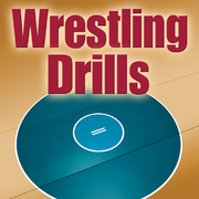 Wrestling Drills-iPhone