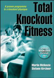 Total Knockout Fitness