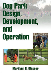 Dog Park Design, Development, and Operation eBook