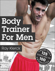 Body Trainer for Men