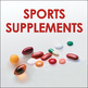 The Sports Supplements-iPhone Cover