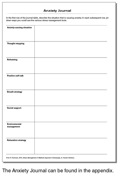 book principles of environmental physics plants animals