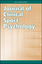 Clinical Best Practices for Assessment and Management of Sport-Related Concussion: Part 1 of the Special Series