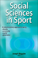 Social Sciences in Sport eBook