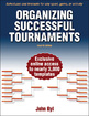 Organizing Successful Tournaments 4th Edition eBook Cover