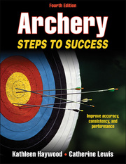 Archery 4th Edition eBook