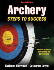 Archery 4th Edition eBook