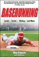 Baserunning eBook Cover