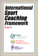 All coaches should strive to fulfill these six primary functions