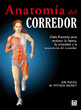 Running Anatomy eBook-Spanish Version Cover