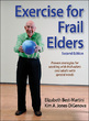 Exercise for Frail Elders-2nd Edition Cover