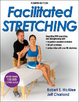 Facilitated Stretching 4th Edition eBook